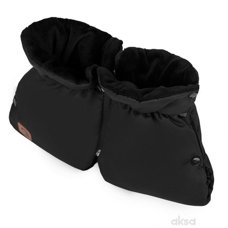 Anex rukavice za kolica Sport