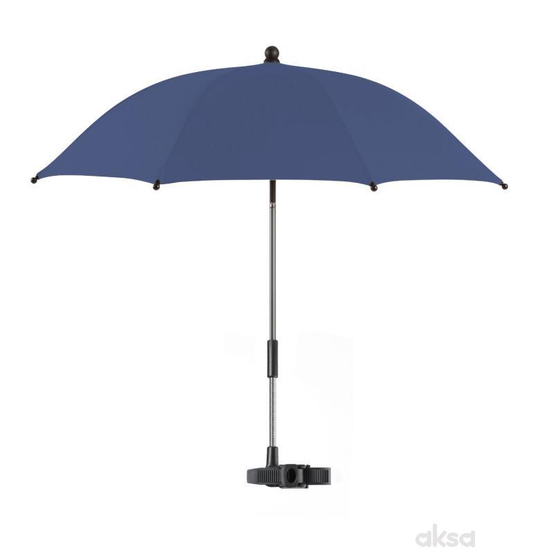 Reer suncobran za kolica sa UV zaštitom, plava