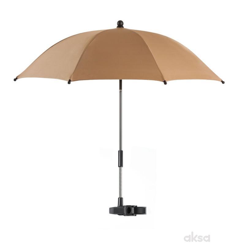 Reer suncobran za kolica sa UV zaštitom, bež