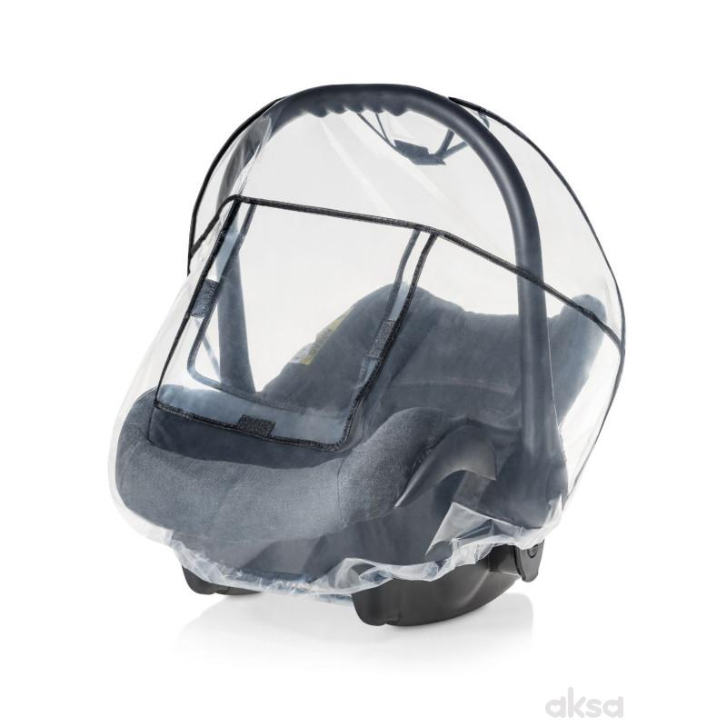 Reer zaštita od kiše za nosiljku