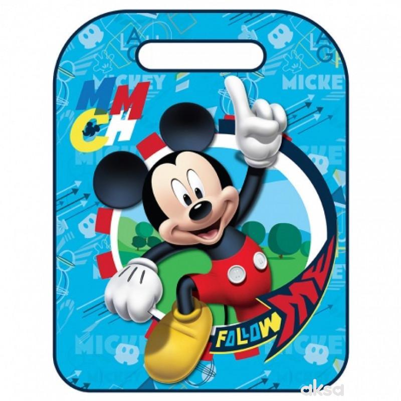 Seven Polska zaštita za prednje sedište Mickey
