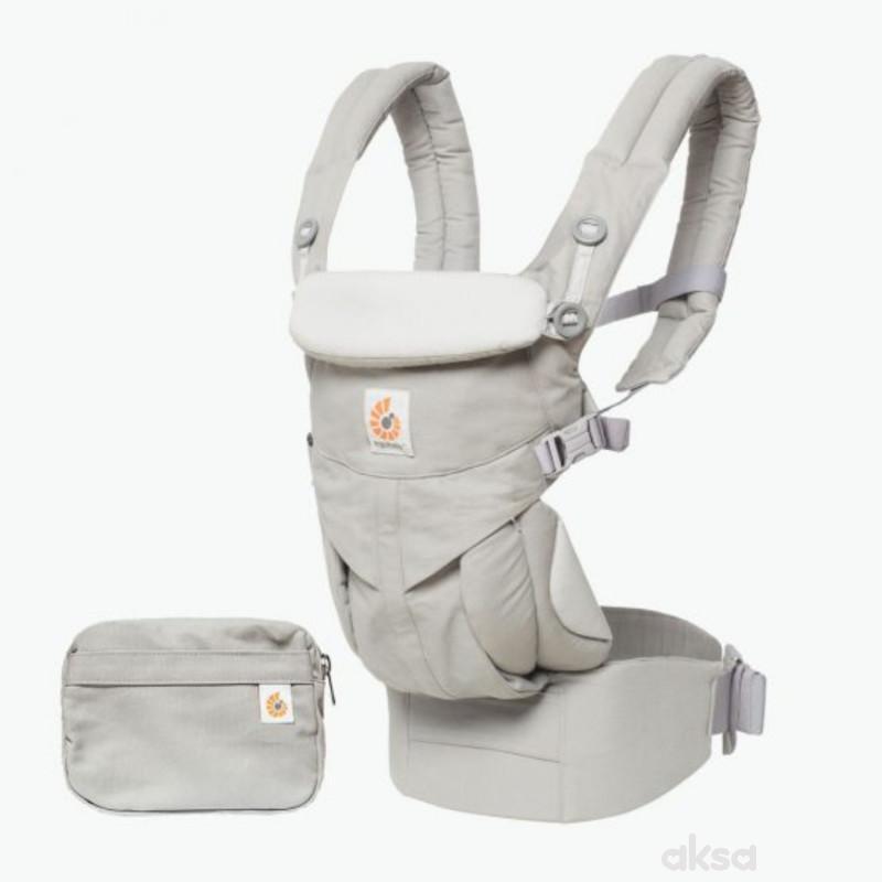 Ergobaby kengur nosiljka Omni 360