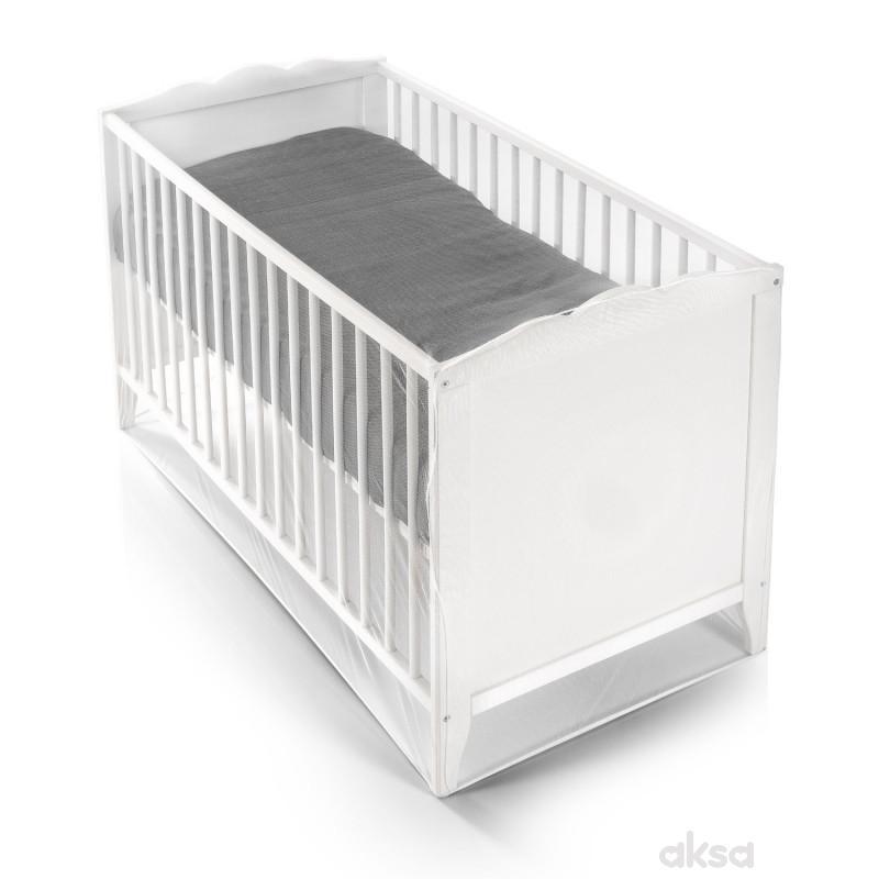 Reer mrežica za zaštitu od komaraca,za krevece