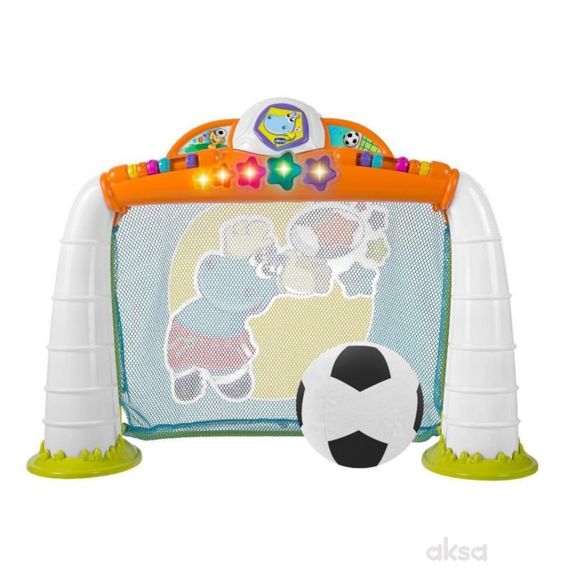 Chicco igračka daj gol