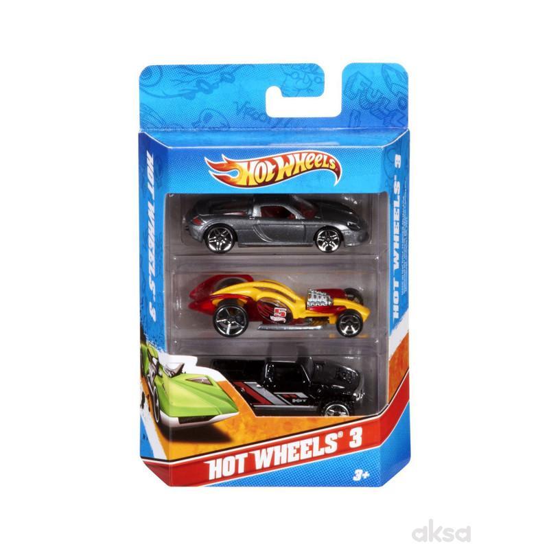 Hot wheels vertikalni 1/3
