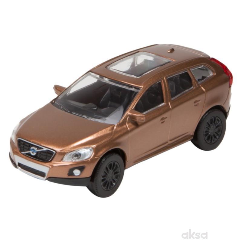 Rastar automobil Volvo XC60 1:43 - bra