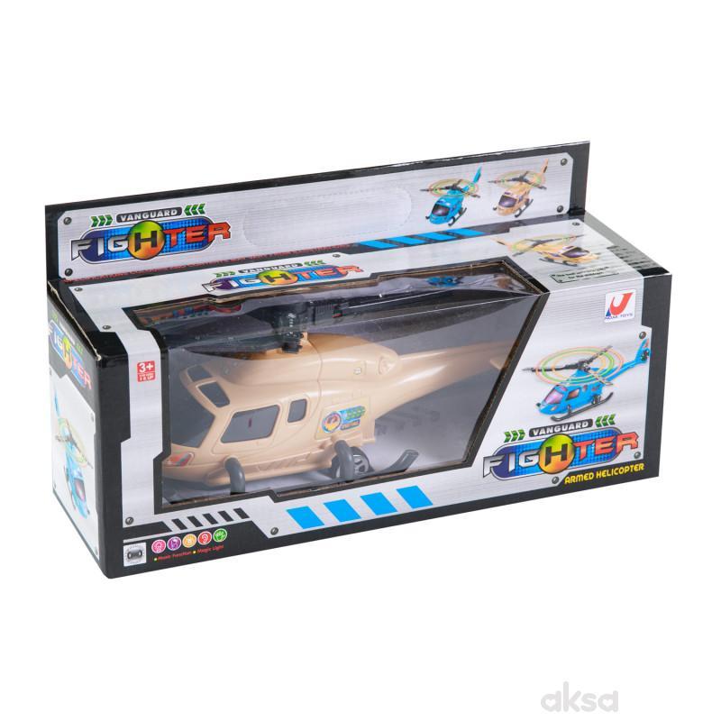 Century Youyi igračka helikopter, svetleći