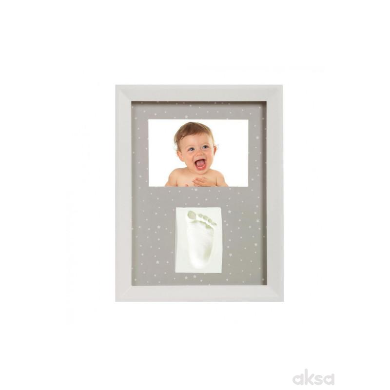 Adora baby ram 1/2v