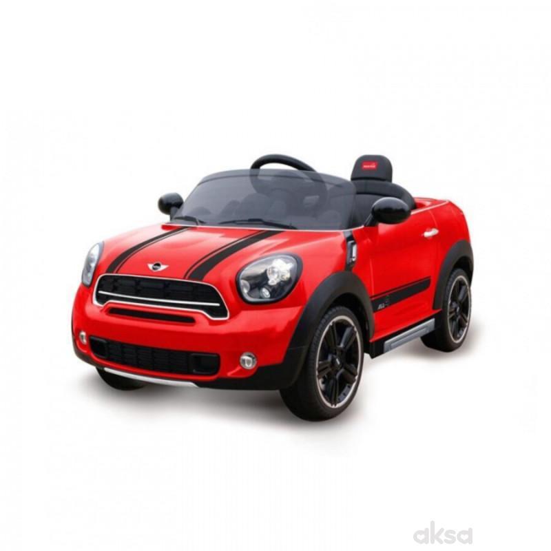 Rastar Mini Countryman 12V - akumulator RC