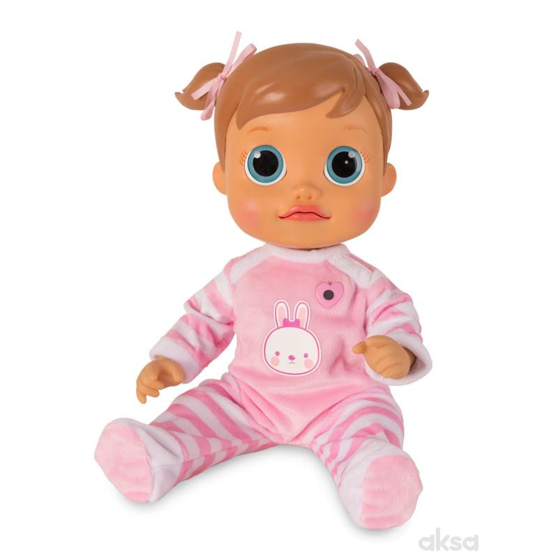 Imc Toys Lutka Devojčica Lenka