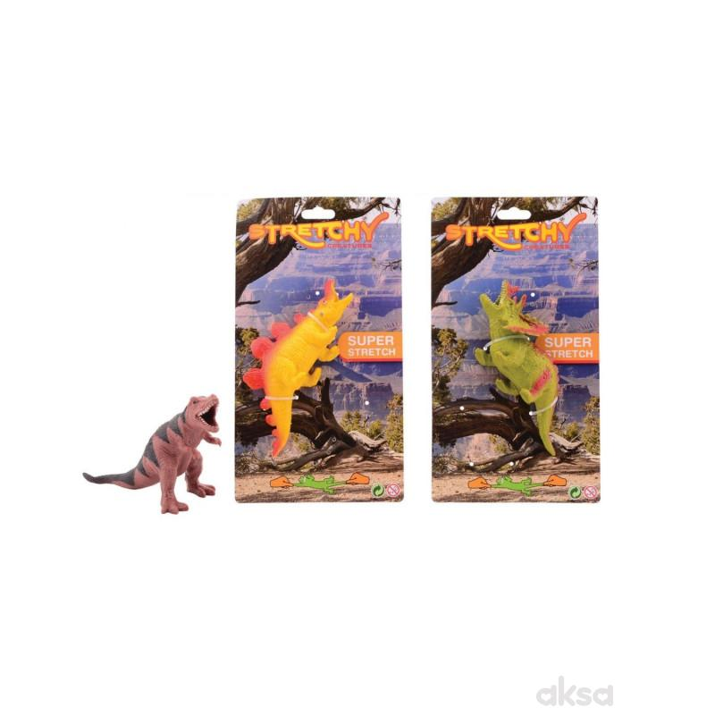 Animal World Zivotinje Dinosaurus, streetch