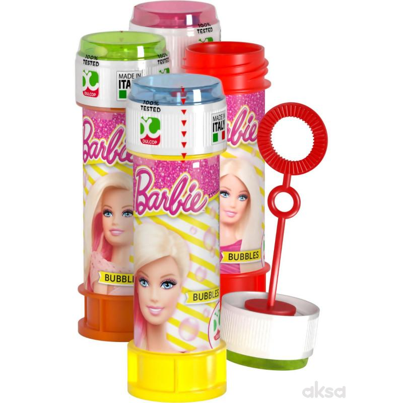 Dulcop duvalica Barbie 60ml