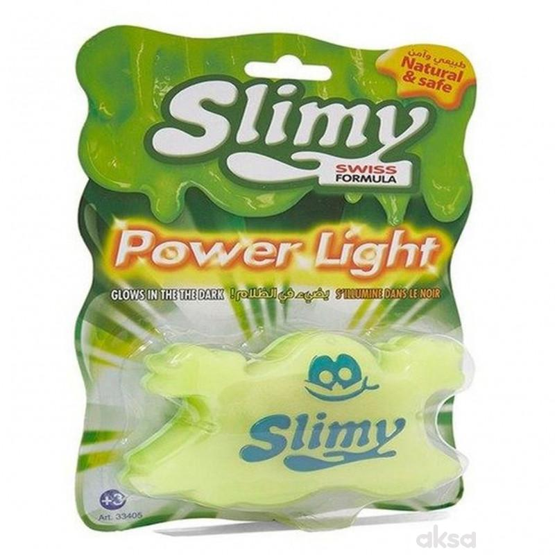 Joker Slimy Power Light Blister 150gr