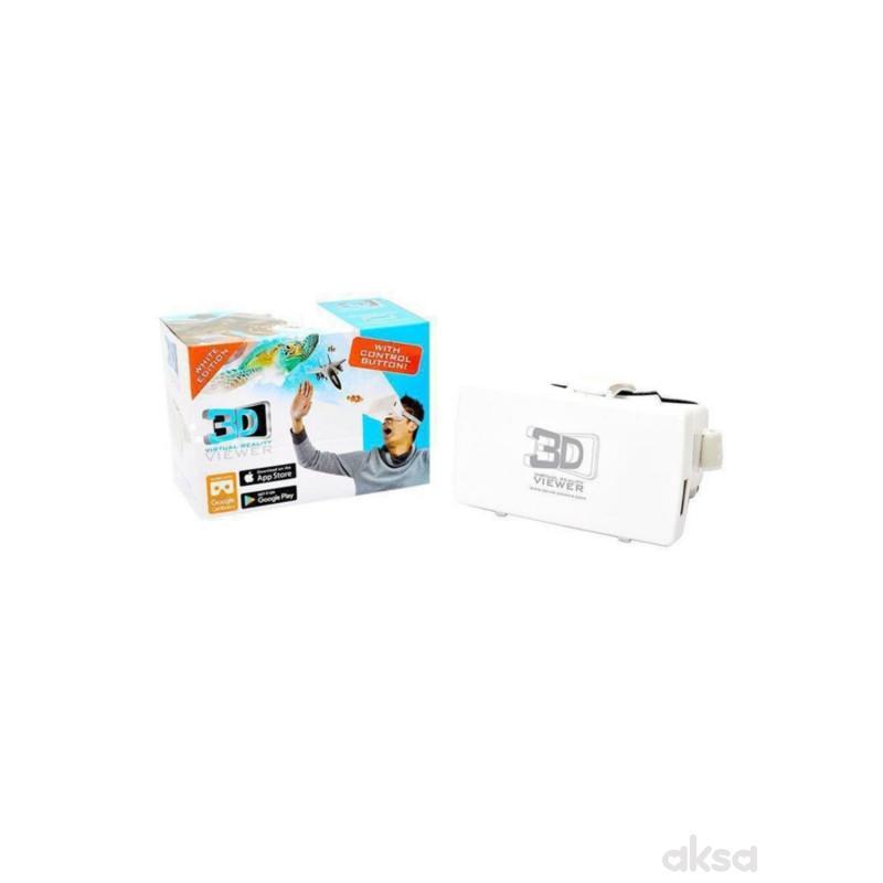 3D viewer Pro naocare za pametne telefone