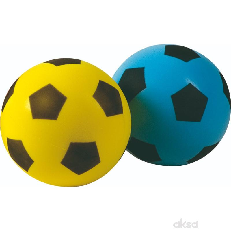 Androni Giocattoli mekana lopta
