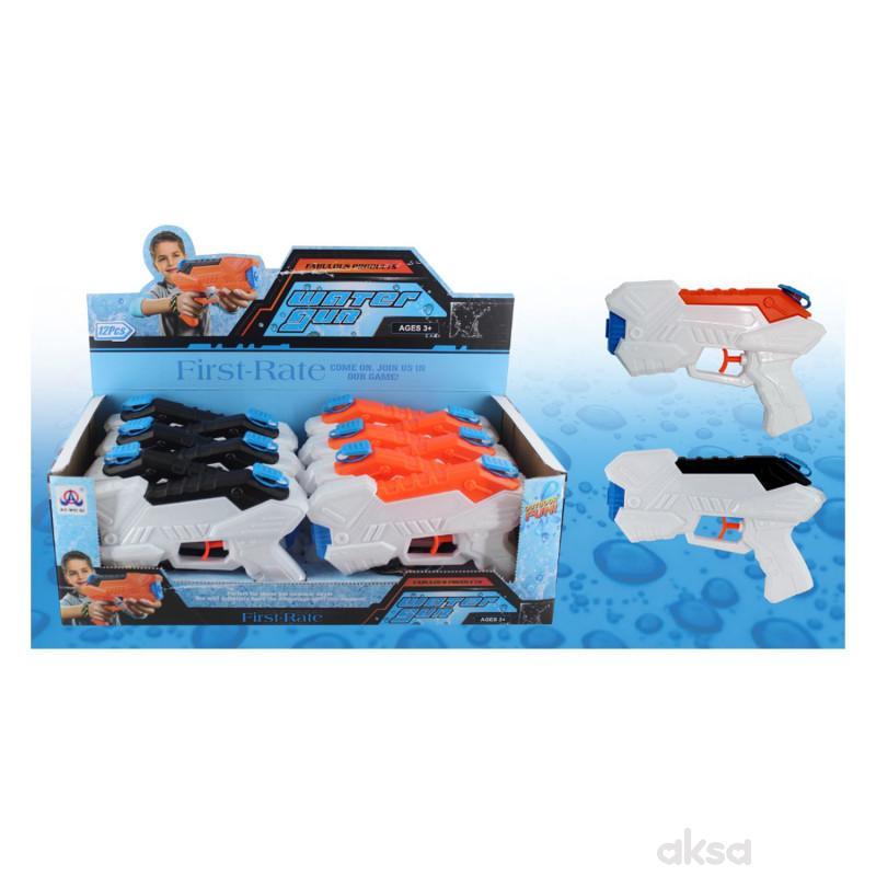 HK Mini pištolj na vodu, space