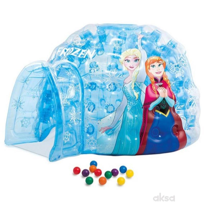 Intex Frozen Igloo uzrast 3-6