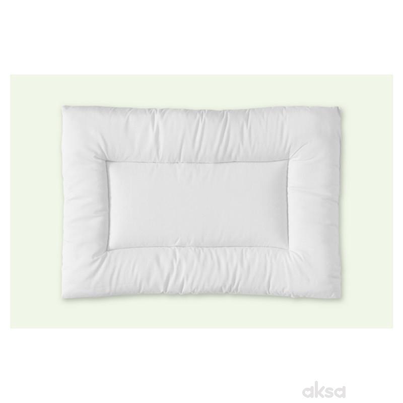 Baby Textil jastuk,40x60CM