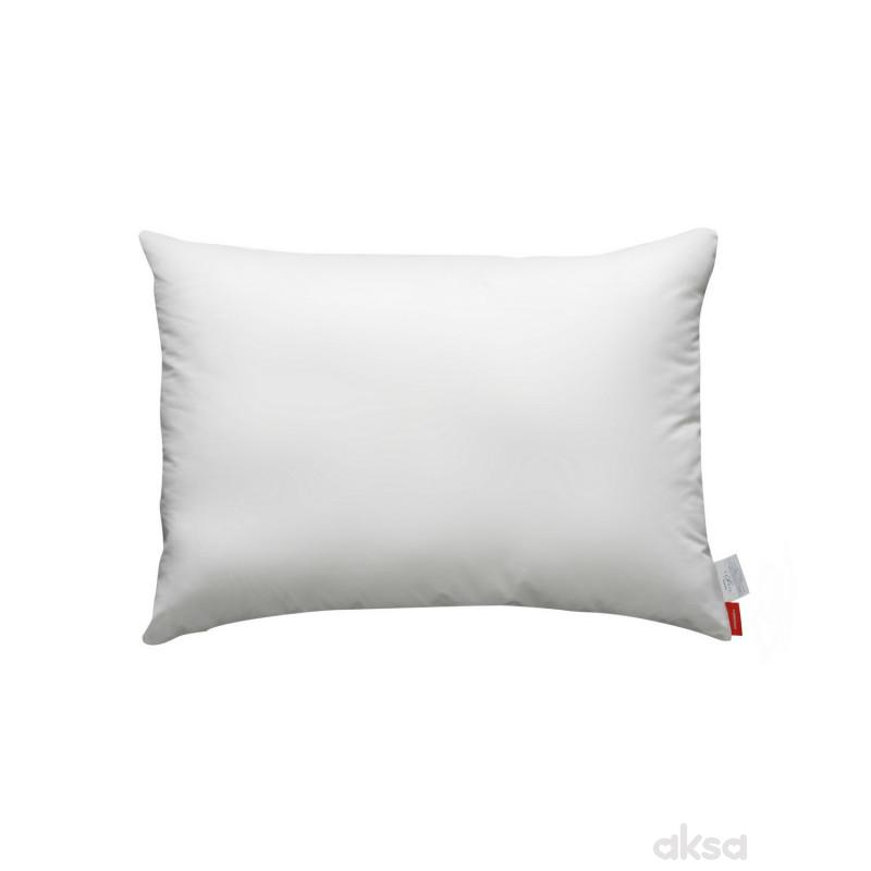 Baby Textil jastuk Dream,40x60CM