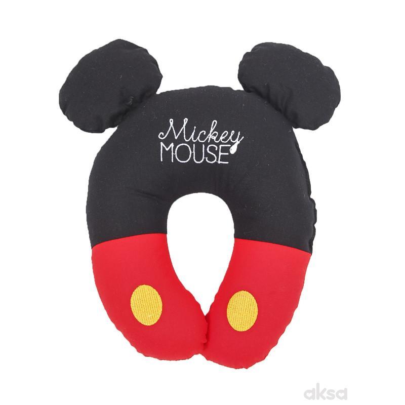 Stefan putni jastuk Mickey,dečak