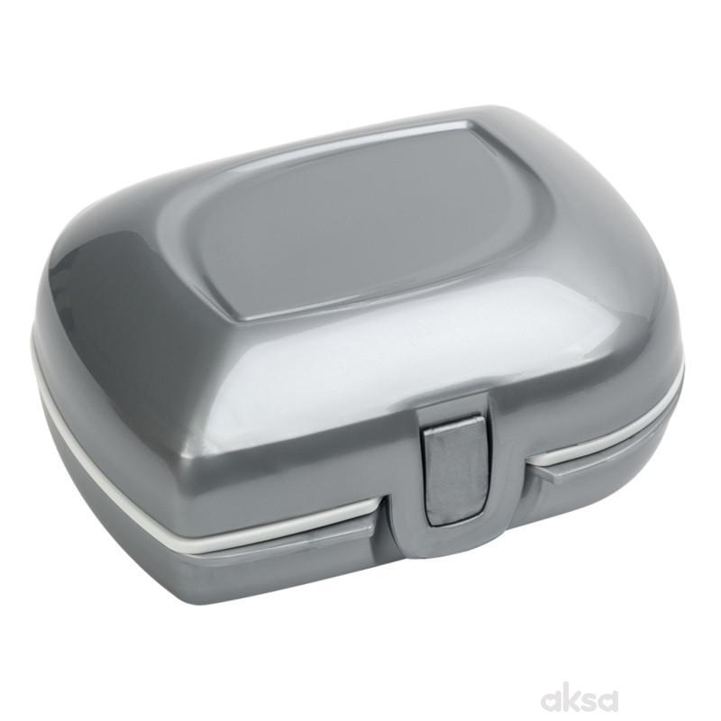 Drina plastika kutijica za sapun