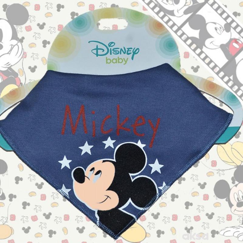 Stefan portikla Mickey,dečaci