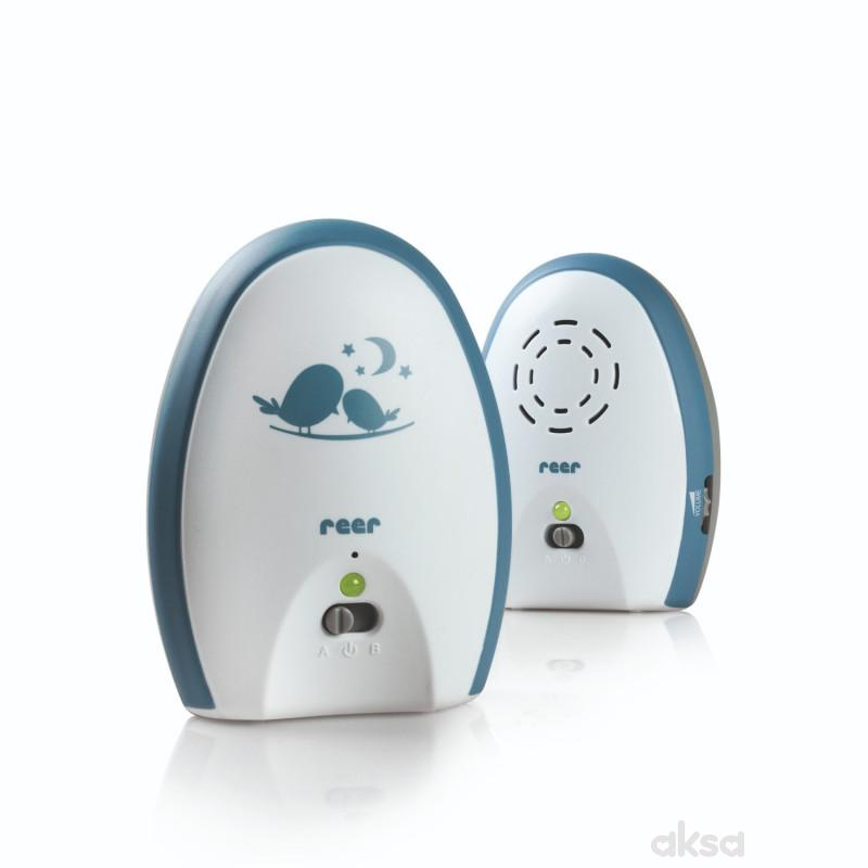 Reer bebi alarm Neo 200