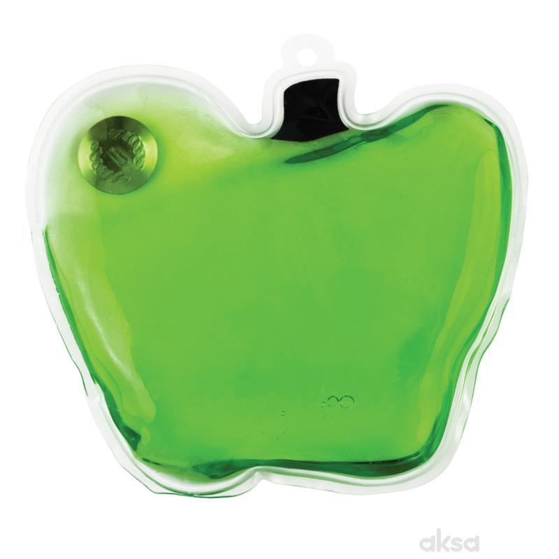 Nea termofor protiv grčeva jabuka