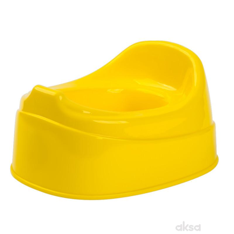 Drina plastika noša