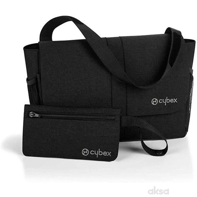Cybex organizer/torba za kolica Balios
