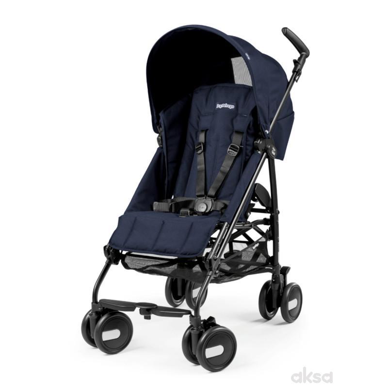 Peg Perego kolica za bebePliko Mini