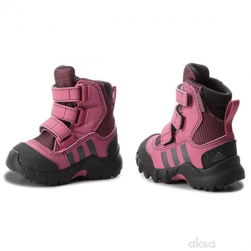 Adidas čizme,devojčice