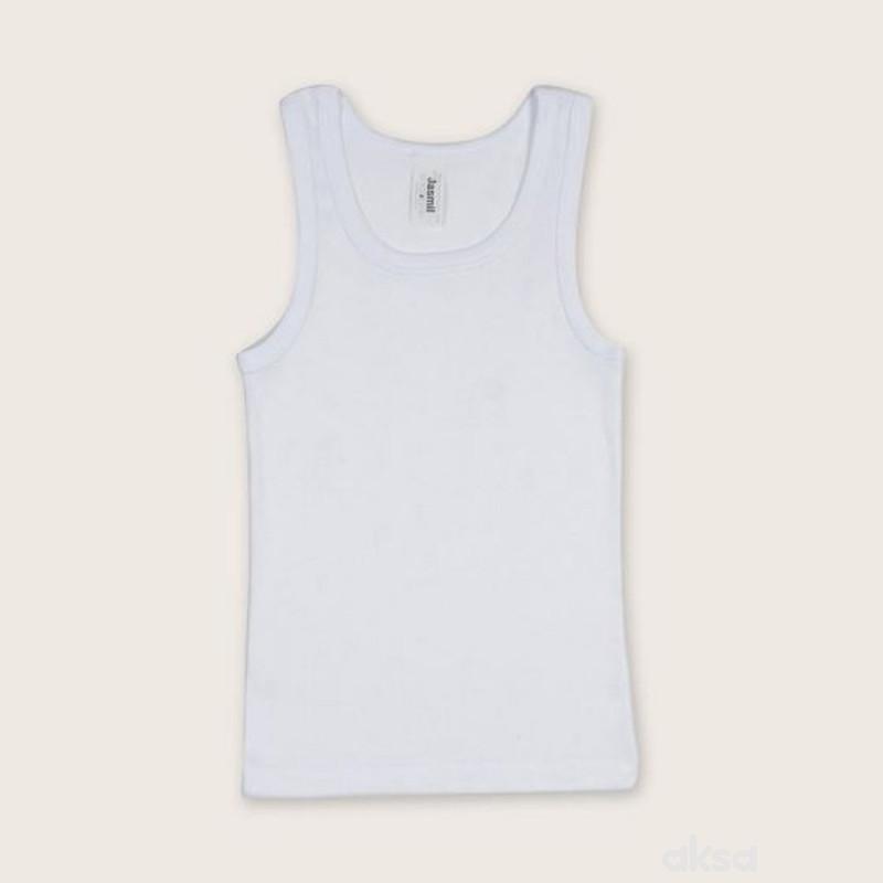 Jasmil majica,dečaci,atlet