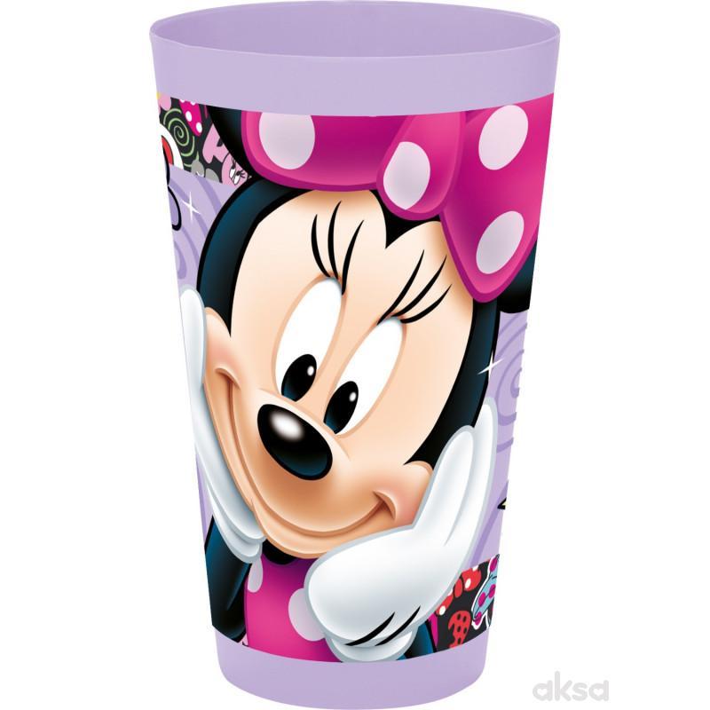 Trudeau visoka čaša Minnie 18