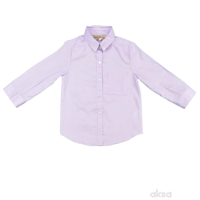 Lillo&Pippo košulja,devojčice