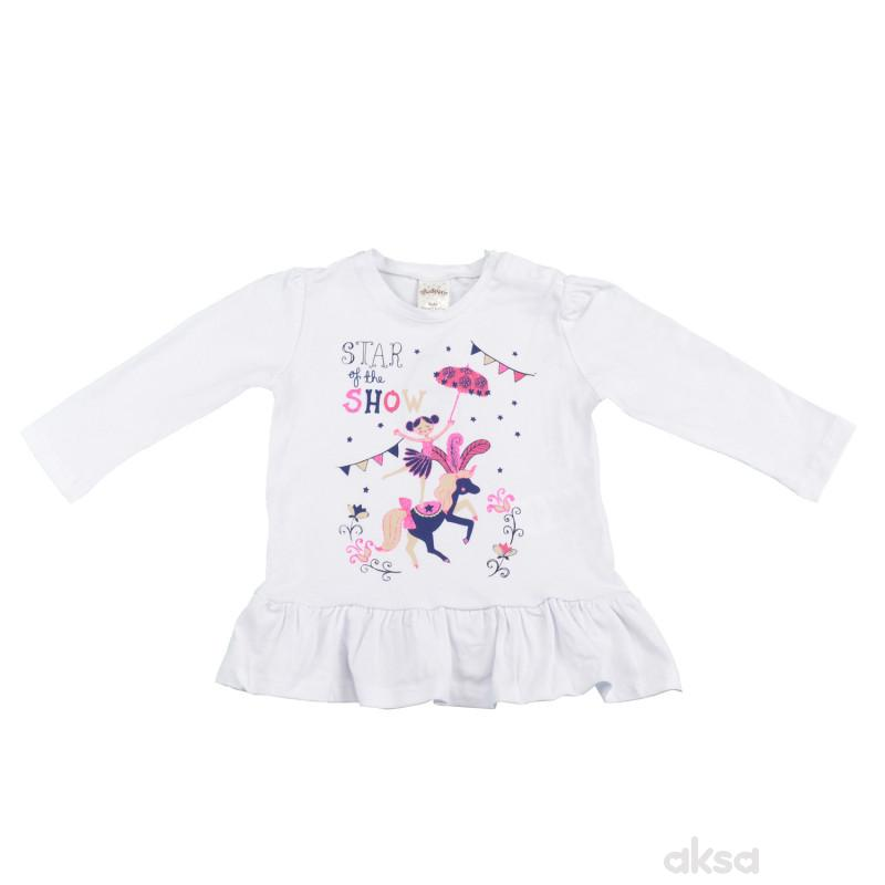 Lillo&Pippo majica,devojčice