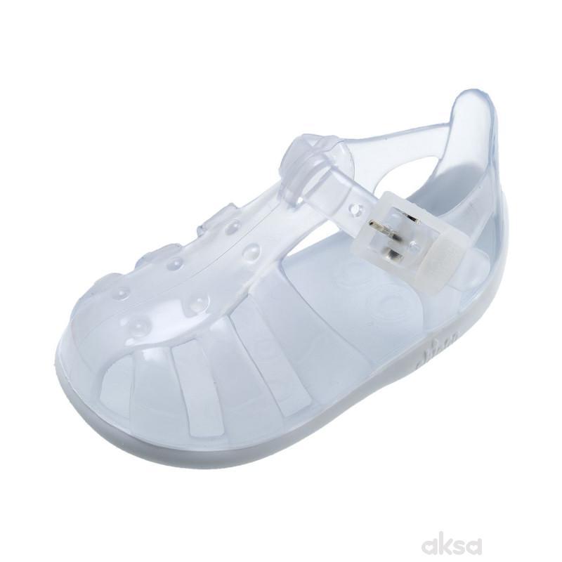 Chicco sandale,dečaci
