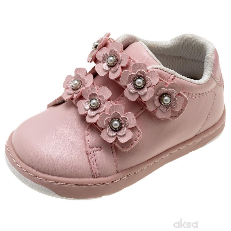 Chicco cipele,devojčice