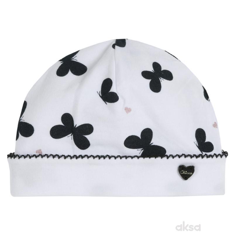 Chicco kapa,devojčice
