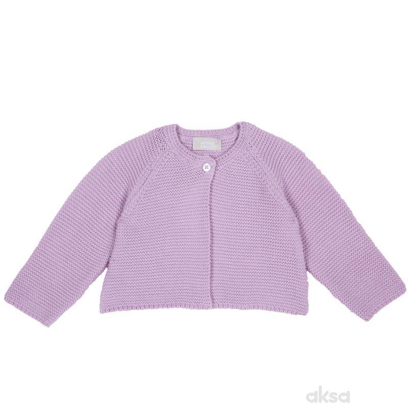 Chicco džemper,devojčice