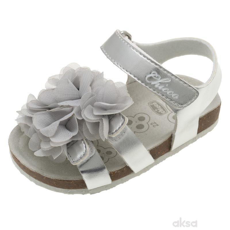 Chicco sandale,devojčice
