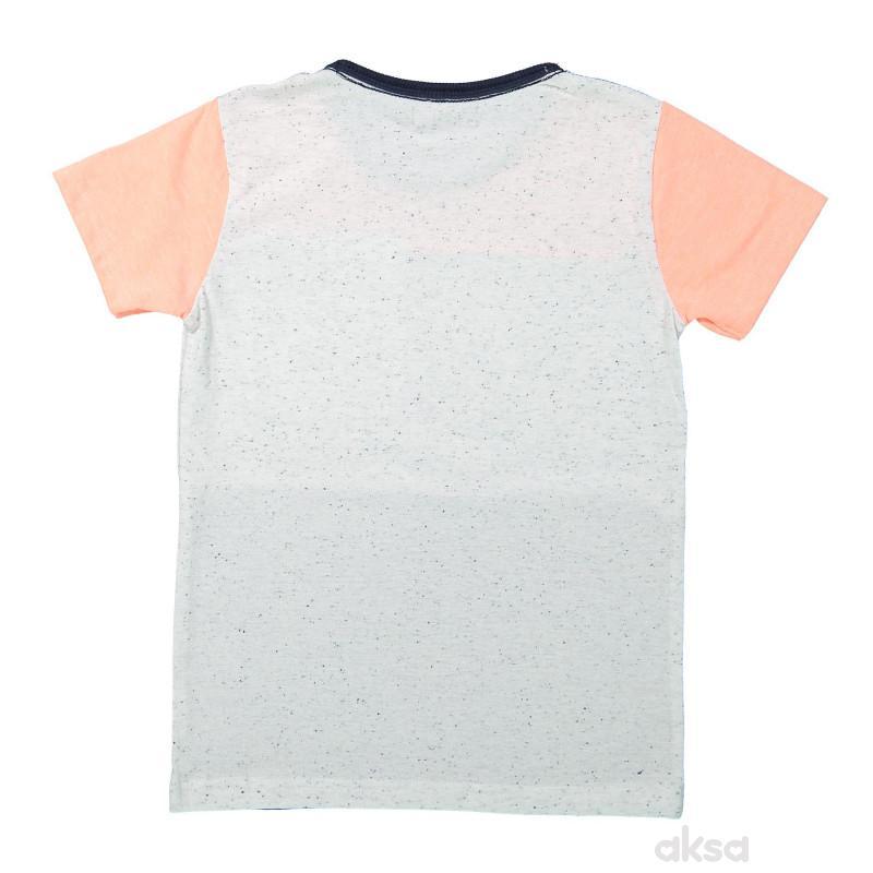 Dirkje majica,dečaci,k.r