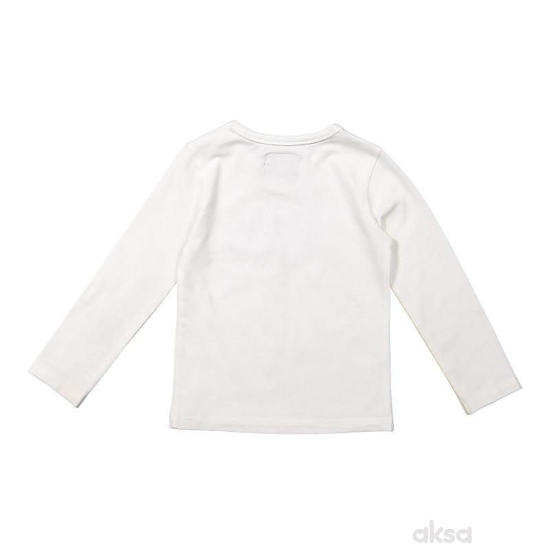 Dirkje majica,devojčice,d.r