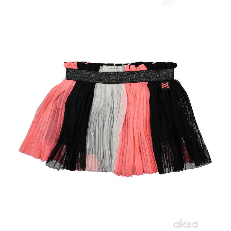 Dirkje suknja,devojčice
