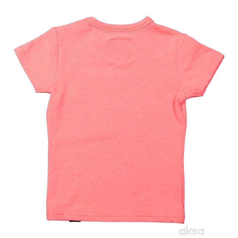 Dirkje majica,devojčice,k.r
