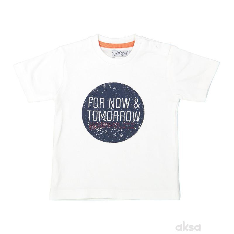 Dirkje  majica,dečaci