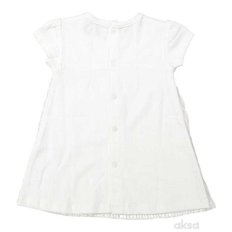 Dirkje haljina,devojčice,k.r