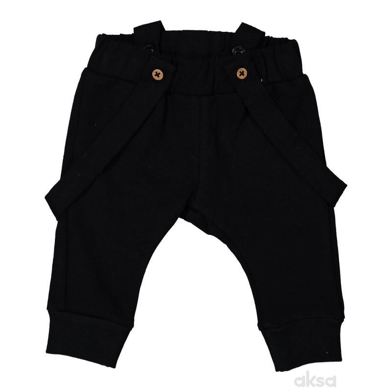 Dirkje pantalone,dečaci