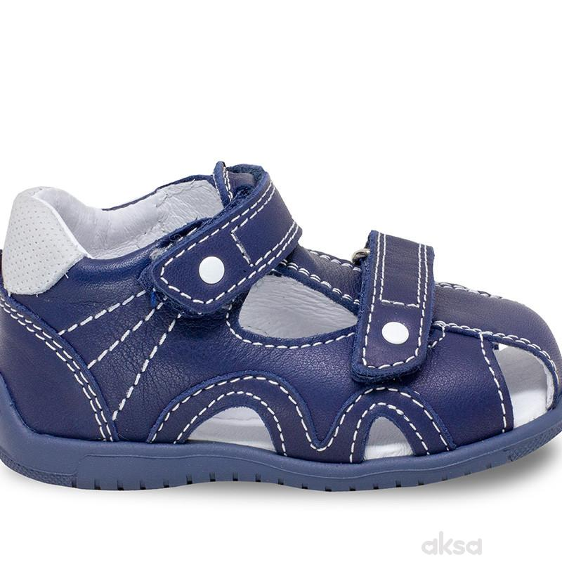 Ciciban sandale,dečaci