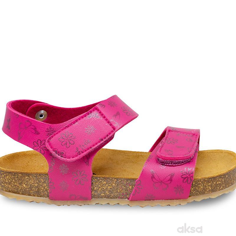Ciciban sandale,devojčice